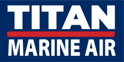 Titan Marine Air Conditioning Sales, Services in Fort Lauderdale, Florida - Img 1