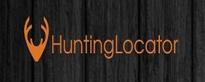 Latest Hunting Leases - Img 1