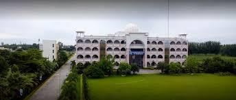 RIT ROORKEE BEST  B.TECH COLLEGE IN UTTRAKHAND  - Img 2