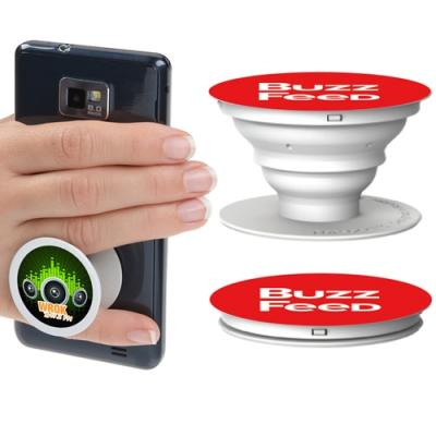 Get Promotional PopSockets to Advertise Brand Name - Img 2