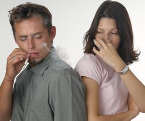 Quit Smoking with Hypnosis Stop Smoking Treatments at Balance 4 Life - Img 1