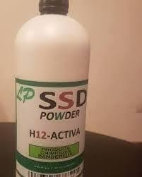 +971553474239 Premium universal 2021 SSD chemical solution and activation powder available. - Img 4