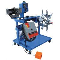 Spooling, Reeling and Coiling Machines - Img 2