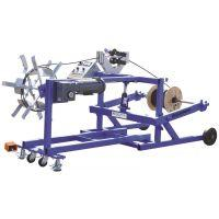 Spooling, Reeling and Coiling Machines - Img 5