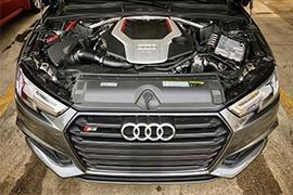 Buy Audi  Engines For Sale in USA | Low Mileage Engines - Img 1
