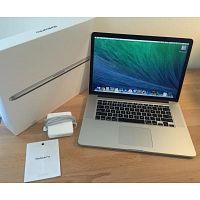 "Nueva MacBook Pro 2017 Retina 15 / Apple 27 ""iMac con Retina / Apple 13.3"" MacBook Air"