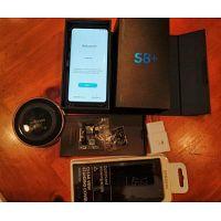 Samsung Galaxy S7 Edge / Galaxy S7 / Samsung Galaxy S8 +/Samsung Galaxy S8 SM-G950U - 64GB