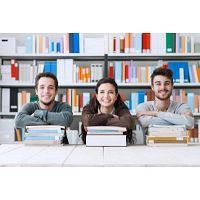 Cursos y clases de GRE SAT TOEFL en Zapopan y Guadalajara