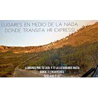 PAQUETERIA ENVIOS DE ESTADOS UNIDOS A MEXICO , ENCOMIENDAS