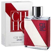 Perfume Carolina Herrera por Catalogo