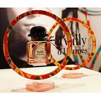 Perfume Hermes en venta