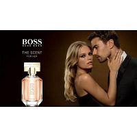 Perfumes originales en venta por Catalogo
