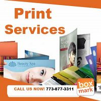Printing of tshirts and banners in all USA | Phone: (773) 877-3311