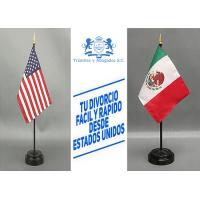 Abogados para Divorcio Express USA-MEX
