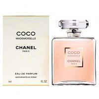 Perfumeria de negocio para Mujer