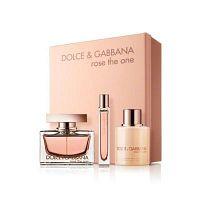 Oportunidad para negocio de perfumes