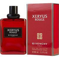 Perfume Givenchy para hombre