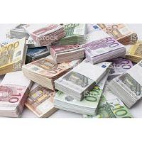 Invertir en proyectos rentables y su negocio Aldea