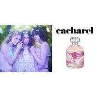Perfume Cacharel en mayoreo