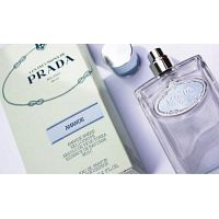 Prada Les Infusions de Prada Amande  perfume original