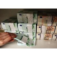 quality COUNTERFEIT BANK NOTES ONLINE dollars, euros, pounds