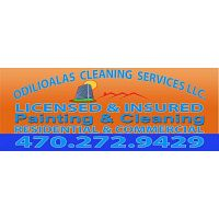 PAINTING AND REMODELING SERVICES