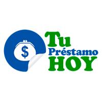 PROYECTO DE PRÉSTAMO PERSONAL
