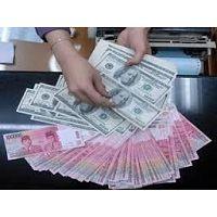 Préstamos de dinero rápido y fiable ( aigardbisenieks@gmail.com