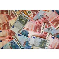 ofertas de préstamos garantizados y asegurados