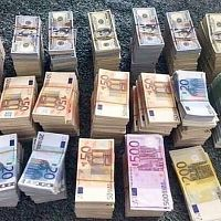 Buy Counterfeits Bank notes Real and fake passports and other documents