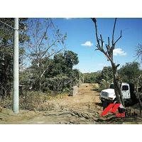Terrenos en venta (masaya-nicaragua)