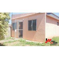 se vende casa en residencial masaya