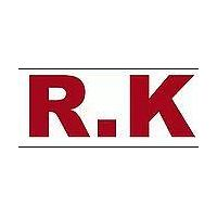 RK Conrad General Contracting Inc.
