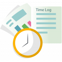Best Time Tracking Software –Time Tracking Apps for Freelancers, Individual and Teams