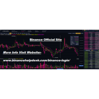 How To make Trading with Binance Cryptocurrency