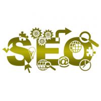 SEO Web Expert Internet Marketing Strategy That Works