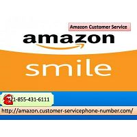 Amazon Online Support - Amazon Customer Service 1-855-431-6111