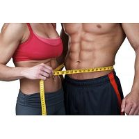 Weight loss Fast and easy