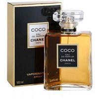 Perfumes Coco Chanel en venta