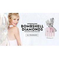 Gana dinero en la venta de perfumes
