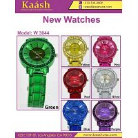 Latest Fashion Branded Watches By Kaashusa