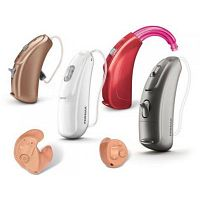 Cheapest place to buy hearing aids