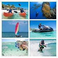 Find The Best package for Things To Do Grand Cayman Beach Neutrally
