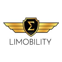 Limo Dispatch & Booking App | Limousine Reservation & Management Software
