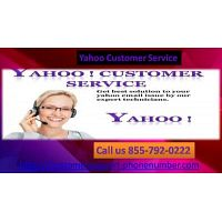 Obtain Yahoo Customer Service to Weed out the Complex Issues 855-792-0222