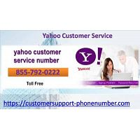 Obtain Yahoo Customer Service If Entangled In Privacy Settings 855-792-0222