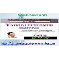 Quickly Quash The Pesky Complications Via Yahoo Customer Service 855-792-0222