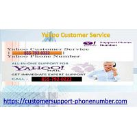 Yahoo Customer Service: Get the exciting Bonanza 855-792-0222