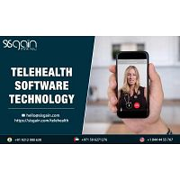 Get Telehealth software Technology in USA
