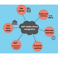 SAP support services | Sap implementation and support partners |Dynamo